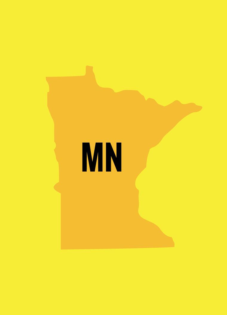 Spitz Mediterranean Restaurant Minnesota State Location